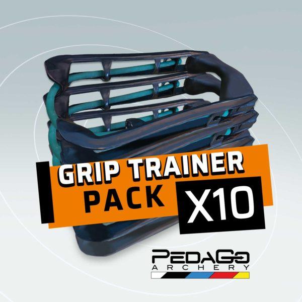 grip-trainer-x10