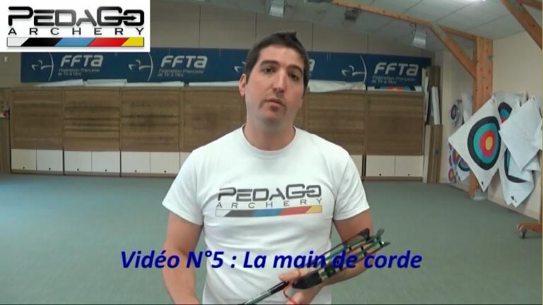 Vidéo N°5